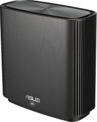 Asus router ZenWiFi CT8 (90IG04T0-MO3R50)