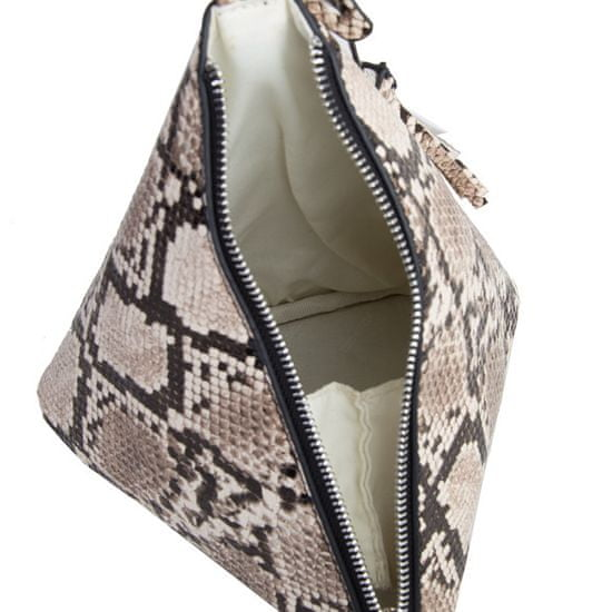 Bulaggi Ženska torbica Mona trikotna torba 30899