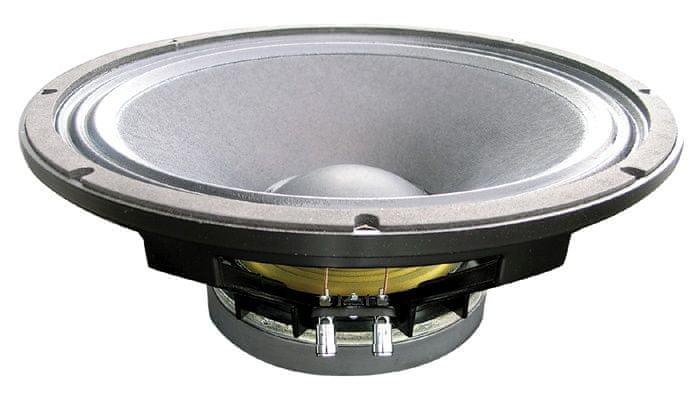 Dexon 15MI100 reproduktor basový