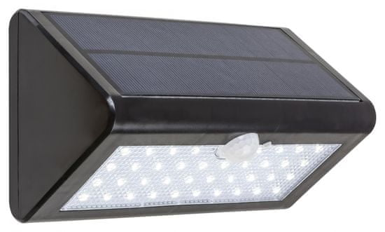 Rabalux 7934 Ostrava vanjska solarna svjetiljka