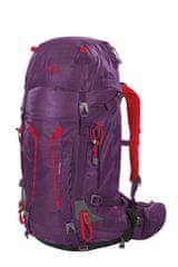 Ferrino Finisterre 40 LADY 2020 - purple
