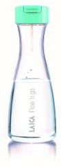 Laica FLOW'N GO Filtračná fľaša