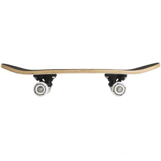 Stiga Skateboard Dog 6,0