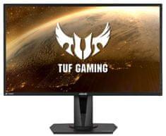 Asus TUF Gaming VG27BQ (90LM04Z0-B01370)