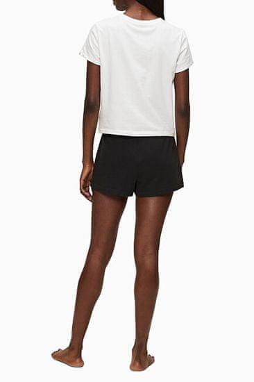 Calvin Klein Női póló CK One QS6356E-100