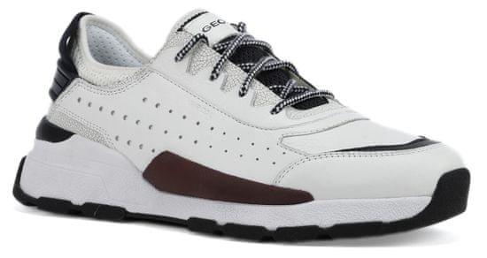 Geox Regale U029AA 0859B férfi sportcipő