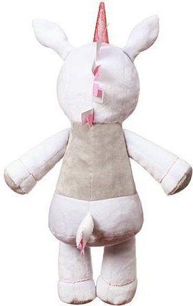 BabyOno zabawka pluszowa Jednorożec LUCKY