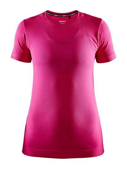 Craft Fuseknit Light ženska majica