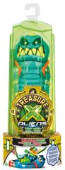 Cobi zabawka Treasure X Najeźdźcy - Oozagol