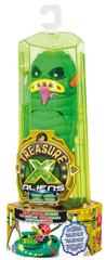 Cobi zabawka Treasure X Najeźdźcy - Gizmuck