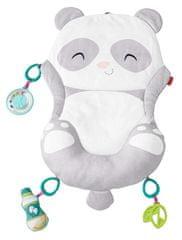 Fisher-Price Panda igralna podlaga