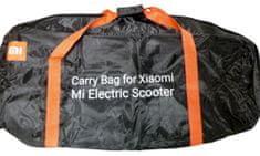 Xiaomi Mi Electric Scooter - szállító táska