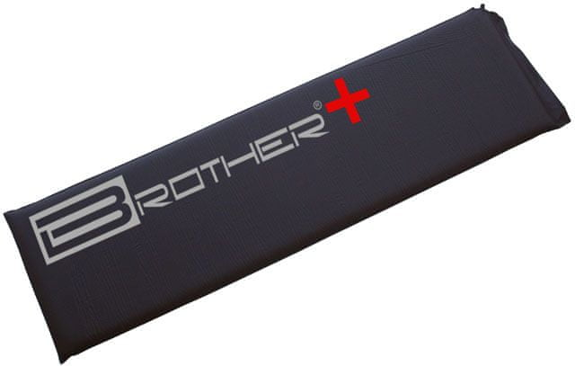 BROTHER Samonafukovací karimatka 5 cm