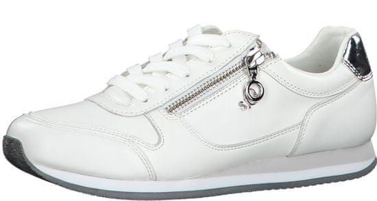 s.Oliver női sportcipő 23608