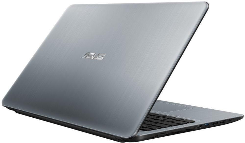 Asus X540MA-DM928T