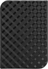 Verbatim Store ´n´ Go Portable SSD 1 TB (53230)