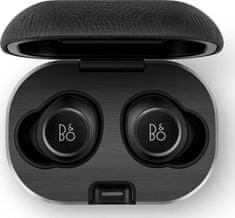 Bang & Olufsen Beoplay E8 2.0, černá - rozbaleno