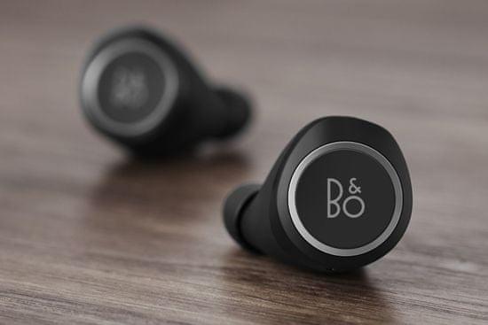 Bang & Olufsen Beoplay E8 2.0 - rozbaleno