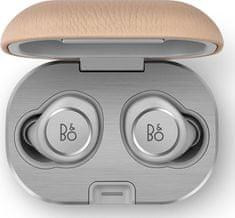 Bang & Olufsen Beoplay E8 2.0, přírodní - rozbaleno