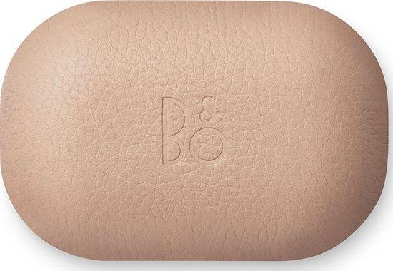 Bang & Olufsen Beoplay E8 2.0 - rozbalené