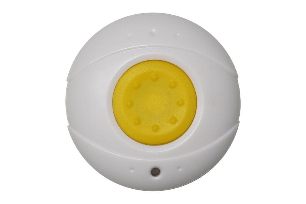 Evolveo Salvarix bezdrátové nouzové SOS tlačítko