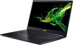 Acer Aspire 3 (NX.HXDEC.004)