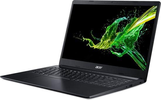 Acer Aspire 3 (NX.HXDEC.004) + Microsoft 365