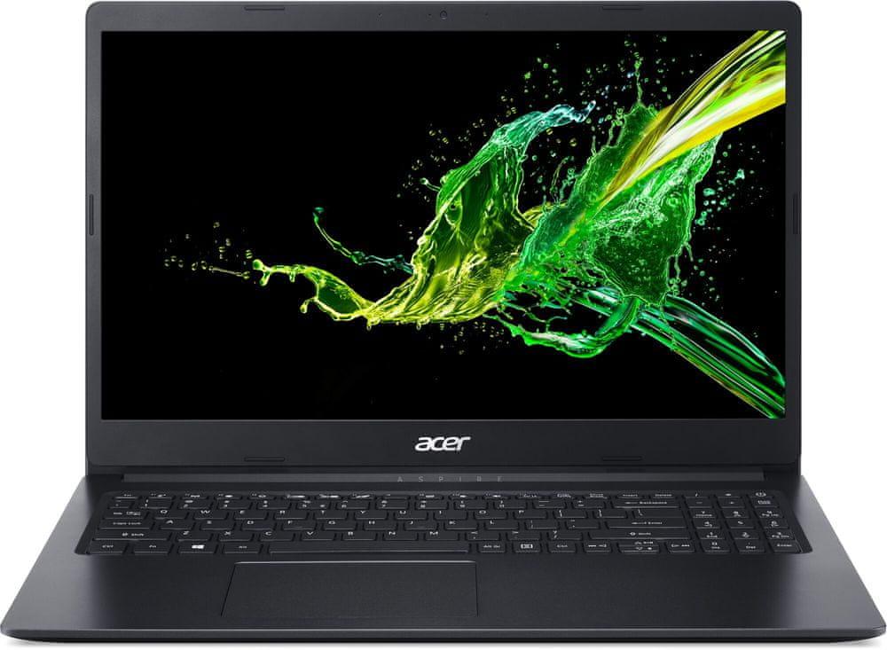 Acer Aspire 3 (NX.HE3EC.008)