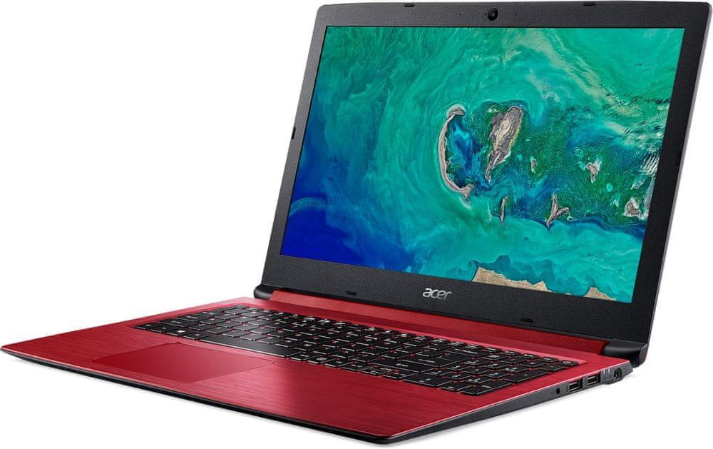 Acer Aspire 3 (NX.HGAEC.003)