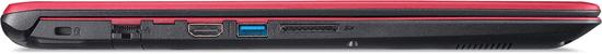 Acer Aspire 3 (NX.HGAEC.002)