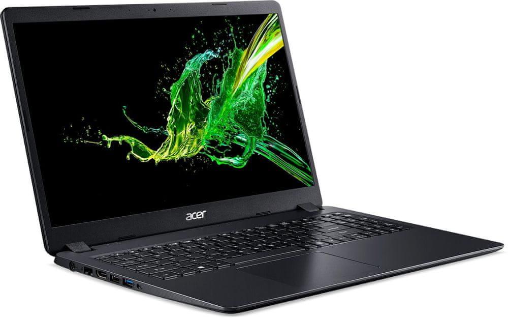 Acer Aspire 3 (NX.HS5EC.002)