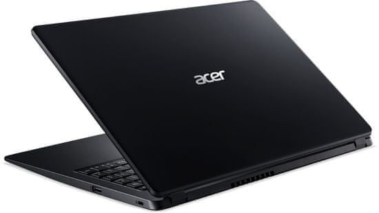 Acer Aspire 3 (NX.HH8EC.002) - zánovné