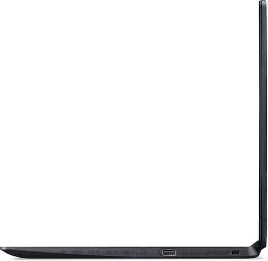 Acer Aspire 3 (NX.HF9EC.00C)