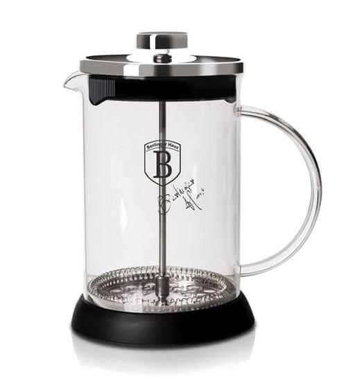 Berlingerhaus Konvička na čaj a kávu french press 350 ml