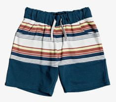 Quiksilver fantovske kratke hlače Reelingset, 12 let, modre