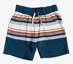 Quiksilver fantovske kratke hlače Reelingset, 16 let, modre