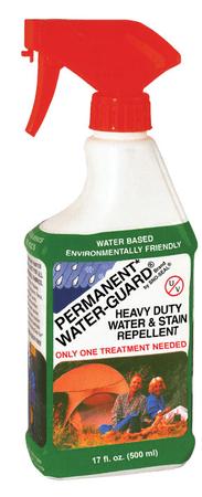 Atsko Permanent Water-Guard 500ml - rozprašovač