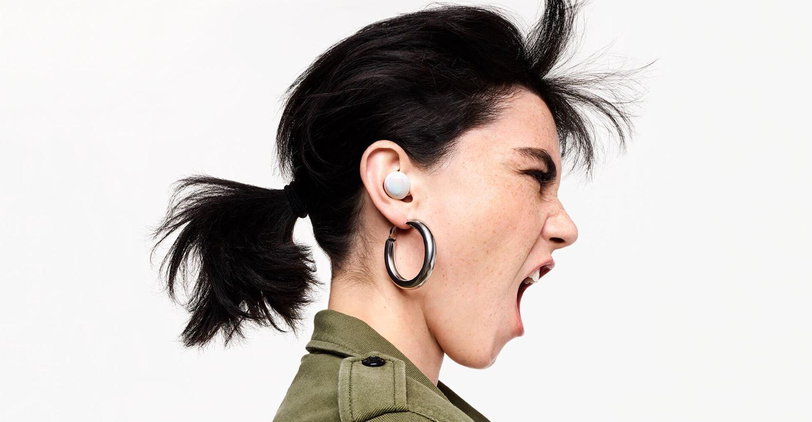 Samsung bežične slušalice