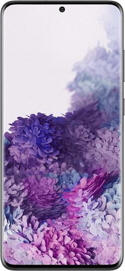 Samsung Galaxy S20+, 8GB/128GB, Cosmic Black