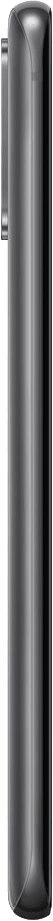 Samsung Galaxy S20+, 8GB/128GB, Cosmic Gray