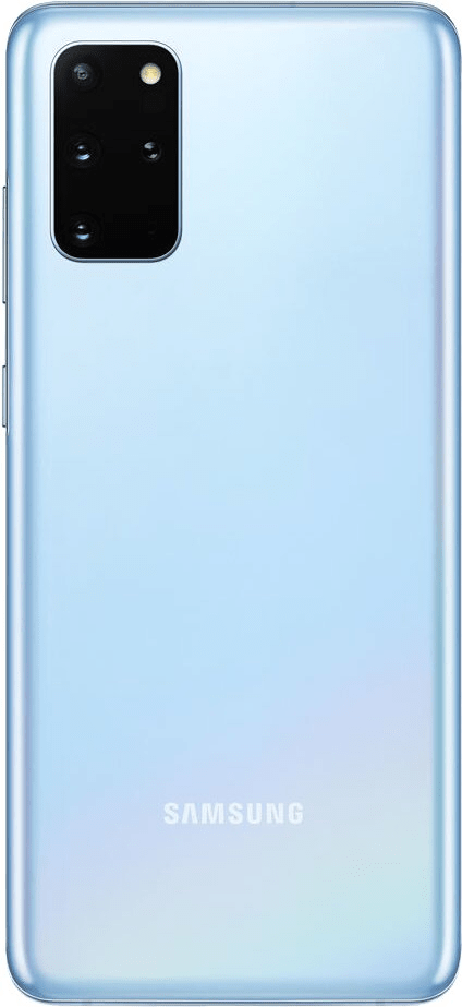 Samsung Galaxy S20+, 8GB/128GB, Cloud Blue