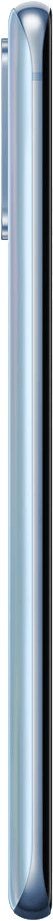 Samsung Galaxy S20+, 8GB/128GB, Cloud Blue - rozbaleno