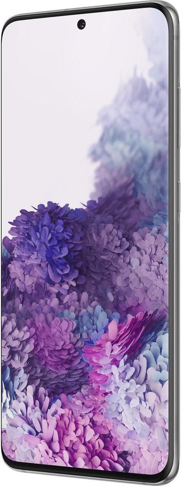 Samsung Galaxy S20, 8GB/128GB, Cosmic Gray