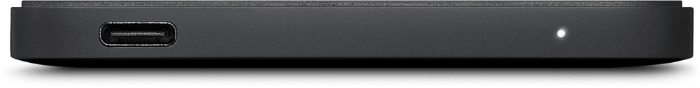 Seagate Game Drive for Xbox SSD 2TB (STHB2000401)