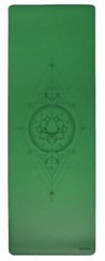 Sharp Shape PU Yoga mat Dream