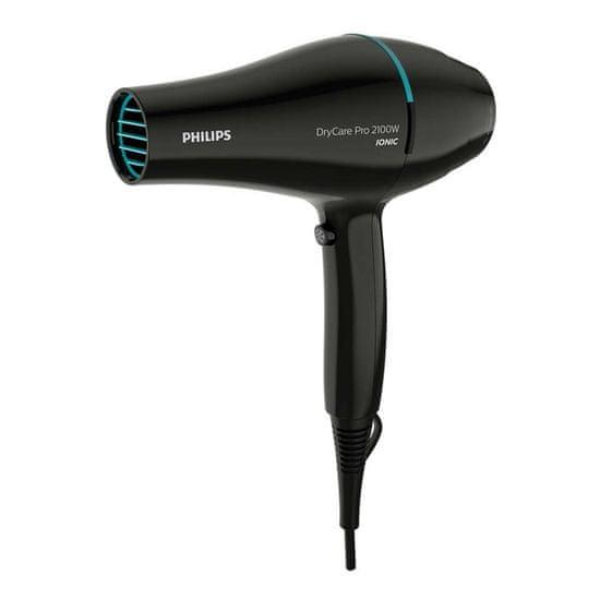 Philips BHD272/00 sušilnik las