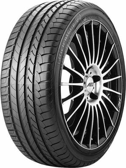 Goodyear ljetna guma Eagle F1 Supersport 245/35ZR19 93Y, R, XL, FP