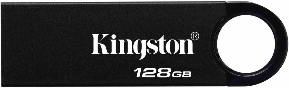 Kingston DataTraveler Mini 9 128GB (KG-U2C128-1M)