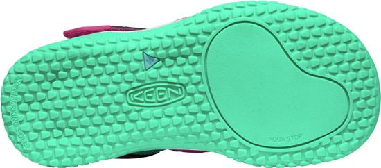 KEEN dekliški sandali Stingray Y 1022682