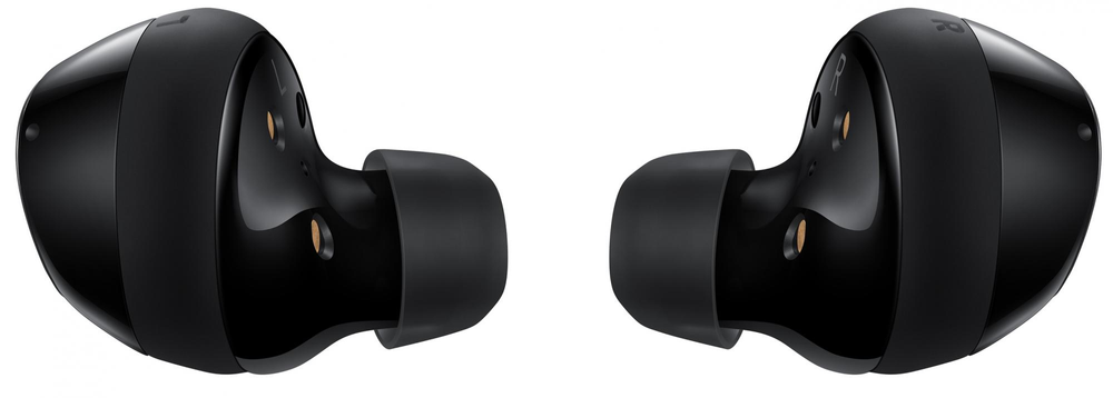 Samsung Galaxy Buds + Black (SM-R175NZKAEUB) - rozbaleno